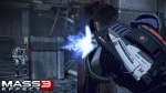 Mass Effect 3 thumb 2