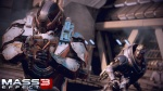 Mass Effect 3 thumb 3
