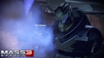 Mass Effect 3 thumb 5
