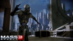 Mass Effect 3 thumb 7