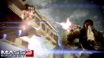 Mass Effect 3 thumb 8
