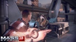 Mass Effect 3 thumb 9