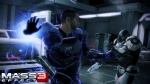 Mass Effect 3 thumb 12