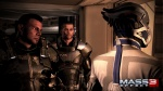 Mass Effect 3 thumb 18