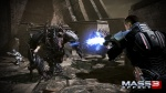 Mass Effect 3 thumb 20