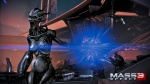 Mass Effect 3 thumb 21