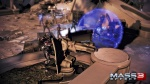 Mass Effect 3 thumb 22