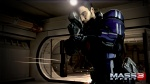 Mass Effect 3 thumb 23