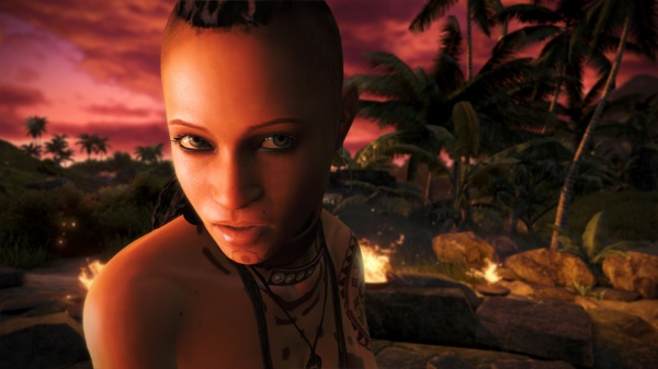 Far Cry 3 screenshot 14