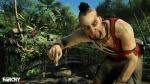 Far Cry 3 thumb 2