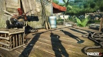 Far Cry 3 thumb 3
