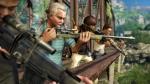Far Cry 3 thumb 6