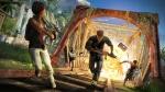 Far Cry 3 thumb 9