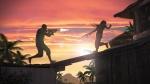 Far Cry 3 thumb 10