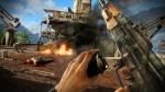 Far Cry 3 thumb 11