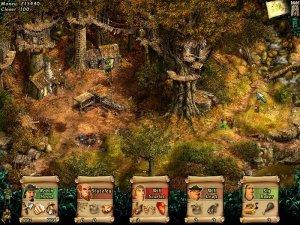 Robin Hood Pc Spiel