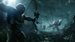 Crysis 3 thumb 4