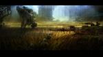 Crysis 3 thumb 7