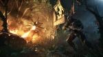 Crysis 3 thumb 14