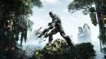 Crysis 3 thumb 17