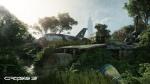 Crysis 3 thumb 20