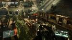 Crysis 3 thumb 23