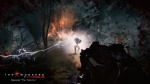 Crysis 3 thumb 25