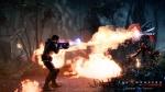 Crysis 3 thumb 26