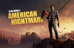 Alan Wake's American Nightmare thumb 20