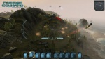 Carrier Command: Gaea Mission thumb 4
