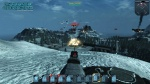Carrier Command: Gaea Mission thumb 6