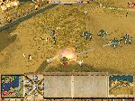 Empire Earth Temple | RM.