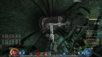 Hellgate Global thumb 23