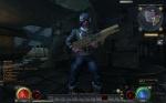 Hellgate Global thumb 52