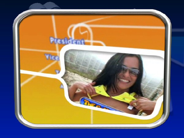facebook profile photo resizer hWQyP