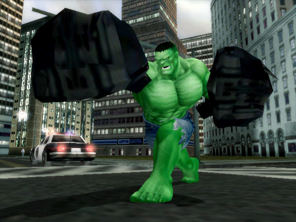 the incredible hulk game free download