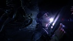 Aliens: Colonial Marines thumb 2