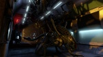 Aliens: Colonial Marines thumb 3