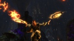 Kingdoms of Amalur: Reckoning thumb 1