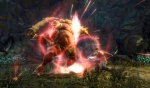 Kingdoms of Amalur: Reckoning thumb 6