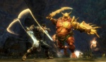 Kingdoms of Amalur: Reckoning thumb 7
