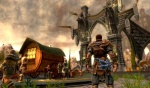 Kingdoms of Amalur: Reckoning thumb 8