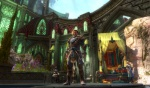 Kingdoms of Amalur: Reckoning thumb 9