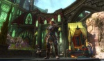 Kingdoms of Amalur: Reckoning thumb 17
