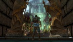 Kingdoms of Amalur: Reckoning thumb 18
