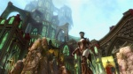 Kingdoms of Amalur: Reckoning thumb 19