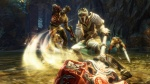Kingdoms of Amalur: Reckoning thumb 20