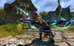 Kingdoms of Amalur: Reckoning thumb 29