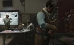 The Bureau: XCOM Declassified thumb 7