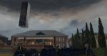 The Bureau: XCOM Declassified thumb 13
